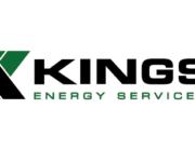 Kings Energy Services logo